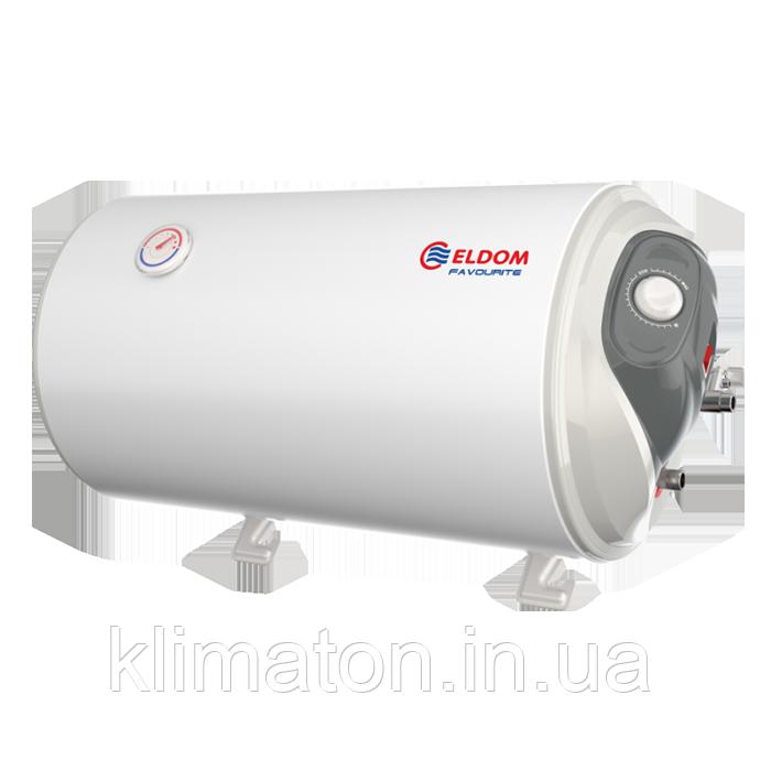 Водонагреватель ELDOM Favorite WH10046 100 L H 2.0 kW