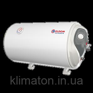 Водонагреватель ELDOM Favorite WH10046 100 L H 2.0 kW , фото 2