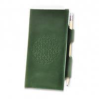 Полезный тревел кейс Интересный кожаный аксессуар Хорошее качество Смотреть в магазине Купить Код: КГ6826