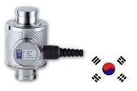 Тензометрический датчик CAS WBK-30t Korea