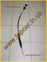 Трос сцепления автомат Fiat Scudo 95-  1095мм  ОРИГИНАЛ 1476128080