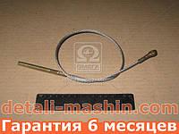 Трос ручного гальма ВАЗ 21230 Нива Шевроле NIVA CHEVROLET передній (вир-во КЕДР-ПЛЮС) 21230-3508068
