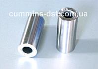 Поршневой палец для Deutz BF4M1012, BF6M1012 04192349