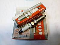 Свечи Torch K6RTM2