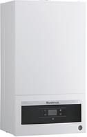 Газовый котел Buderus Logamax U072 (24/35 кВт)