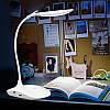 Светильник Woopower настольный аккумуляторный сенсорный LED