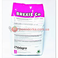 Микроэлементы BREXIL (БРЕКСИЛ) Са Valagro 5 кг