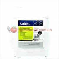 Биостимулятор роста Asahi ( Асахи ) 5л