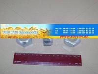 Гайка колеса заднего правая ГАЗ 53 (пр-во г.Рославль) 120-3104056