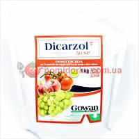 Инсектецид ДИКАРЗОЛ/Dicarzol 50 SP 500 г