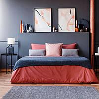 9 удивительных идей для спальни