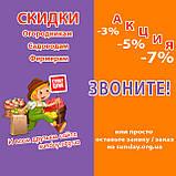 Агроволокно 50г\м.кв 1,60*100м Белое Premium-Agro Польша УФ 4.5%, фото 2