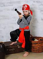 """Костюм """"Пират"""""""