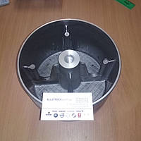 Стакан пневморессоры MAN 706, 720N