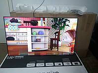 """LED телевизор 46"""" Samsung 46H7000 7-Серия Smart, 3D, Full HD, фото 1"""