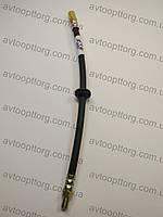Шланг тормозной 2108,2109,21099 передний AT