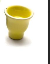 Чашка для кальяна
