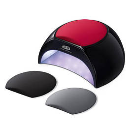 Светодиодные UV/LED аппараты (лампы) PNB для гель лаков.