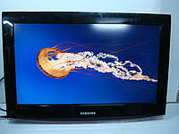 "ЖК телевизор 26"" Samsung LE26B450C4W, фото 1"