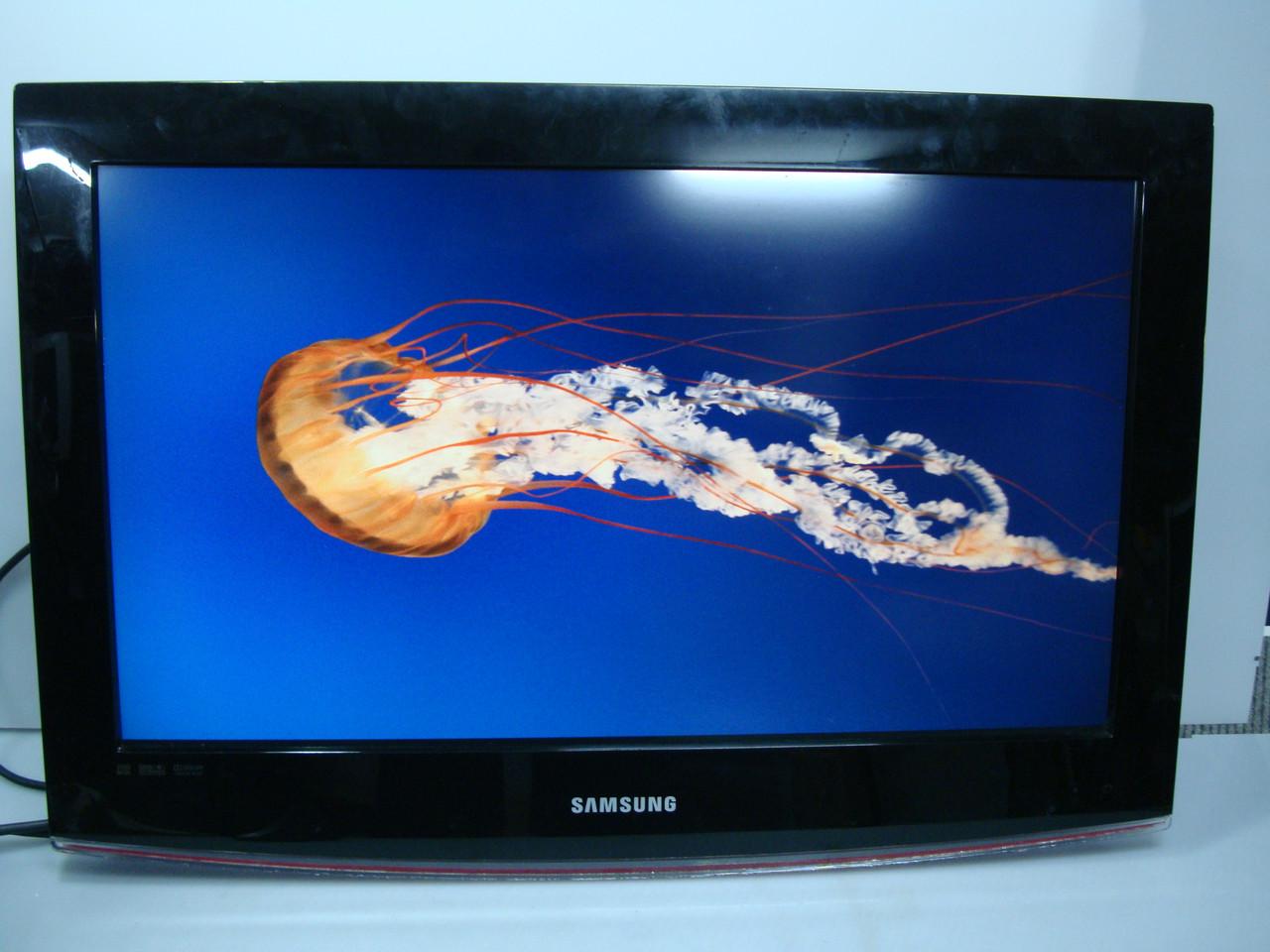 "ЖК телевизор 26"" Samsung LE26B450C4W"