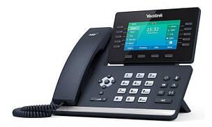 IP телефон Yealink SIP-T54S, фото 2