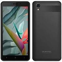 Смартфон OUKITEL C10   2 сим,5 дюймов,4 ядра,8 Гб,2 Мп,2000 мА\ч., фото 1