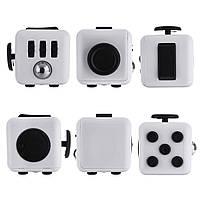 Fidget Cube (Оригинал), фото 1