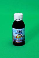 Стимулятор роста растений  «Эндофит — L1», тара — 0,1 л.