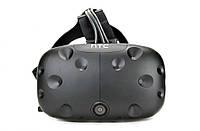 HTC Vive шлем vr