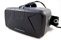 Oculus Rift DK2, фото 1
