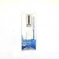Jeanmishel Love l'eau Par pour homme 20 ml