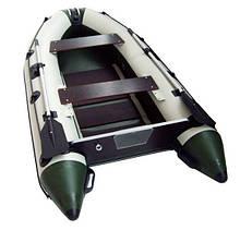 Човни, мотори та аксесуари