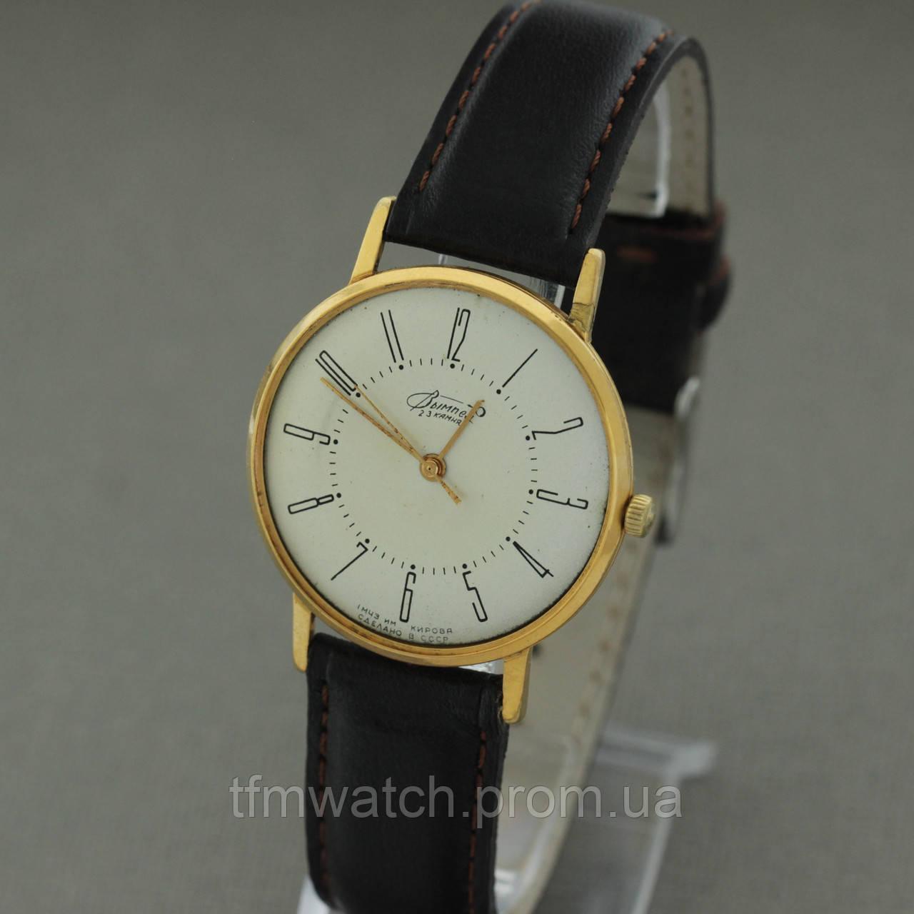 Продать часы вымпел работ ломбардов в пушкине часы