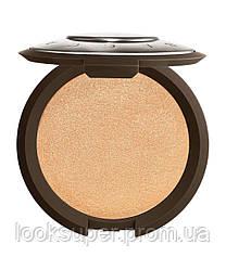 Хайлайтер BECCA Shimmering Skin Perfector Pressed