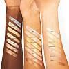 Хайлайтер BECCA Shimmering Skin Perfector Liquid, фото 3