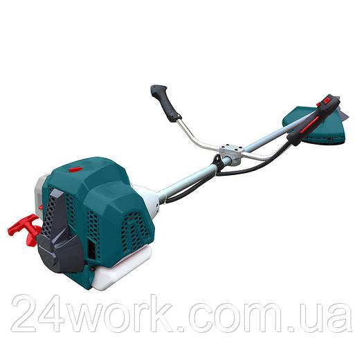 Триммер бензиновый Зенит ЗТБ А-2800