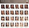 Основа BECCA Ultimate Coverage 24 Hour , фото 4