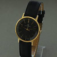 Луч 2209 наручные механические часы СССР , фото 1