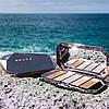 Палетка хайлайтеров BECCA Ocean Jewels, фото 2