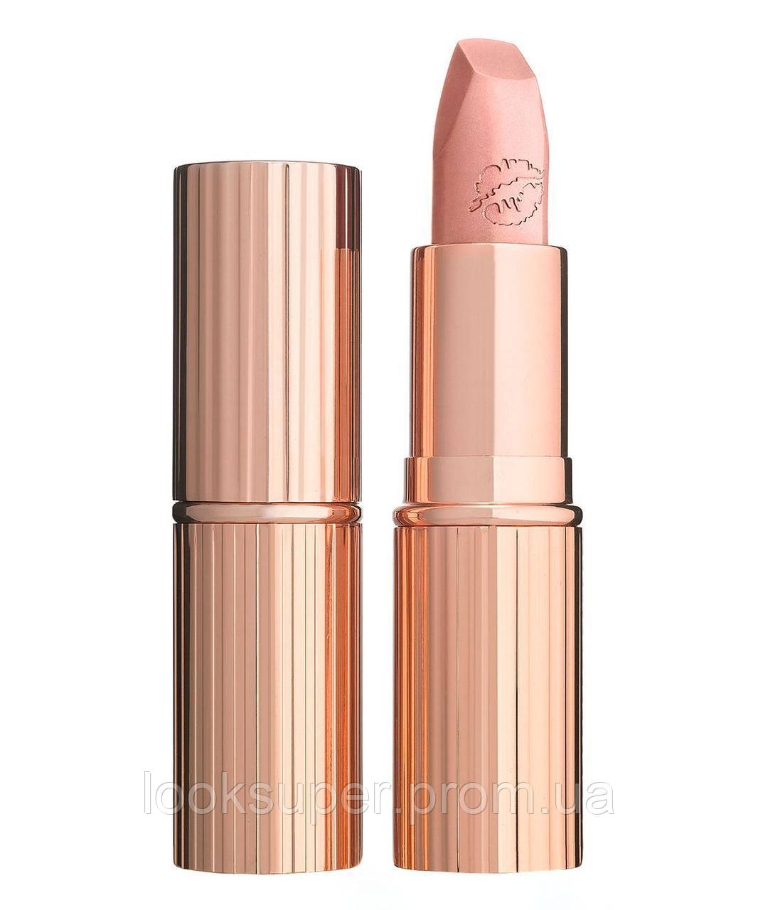 Помада Charlotte Tilbury  Hot Lips