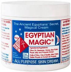 Восстанавливающий крем-бальзам Egyptian Magic 118 мл