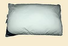 Подушка ТЕП PRESTIGE 40*60, фото 2