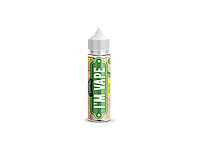 I'm Vape Pear Roll, 60мл. VG/PG 70/30