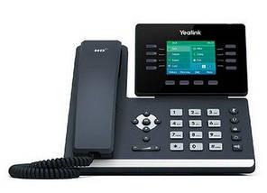 IP телефон Yealink SIP-T52S, фото 2