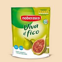 Вяленый инжир Noberasco Viva il Fico, 200 (Италия)