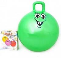 Мяч для фитнеса W4591PB