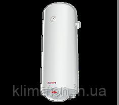 Водонагреватель ELDOM Style 72269WG 30 SLIM 1,5 kW, фото 2