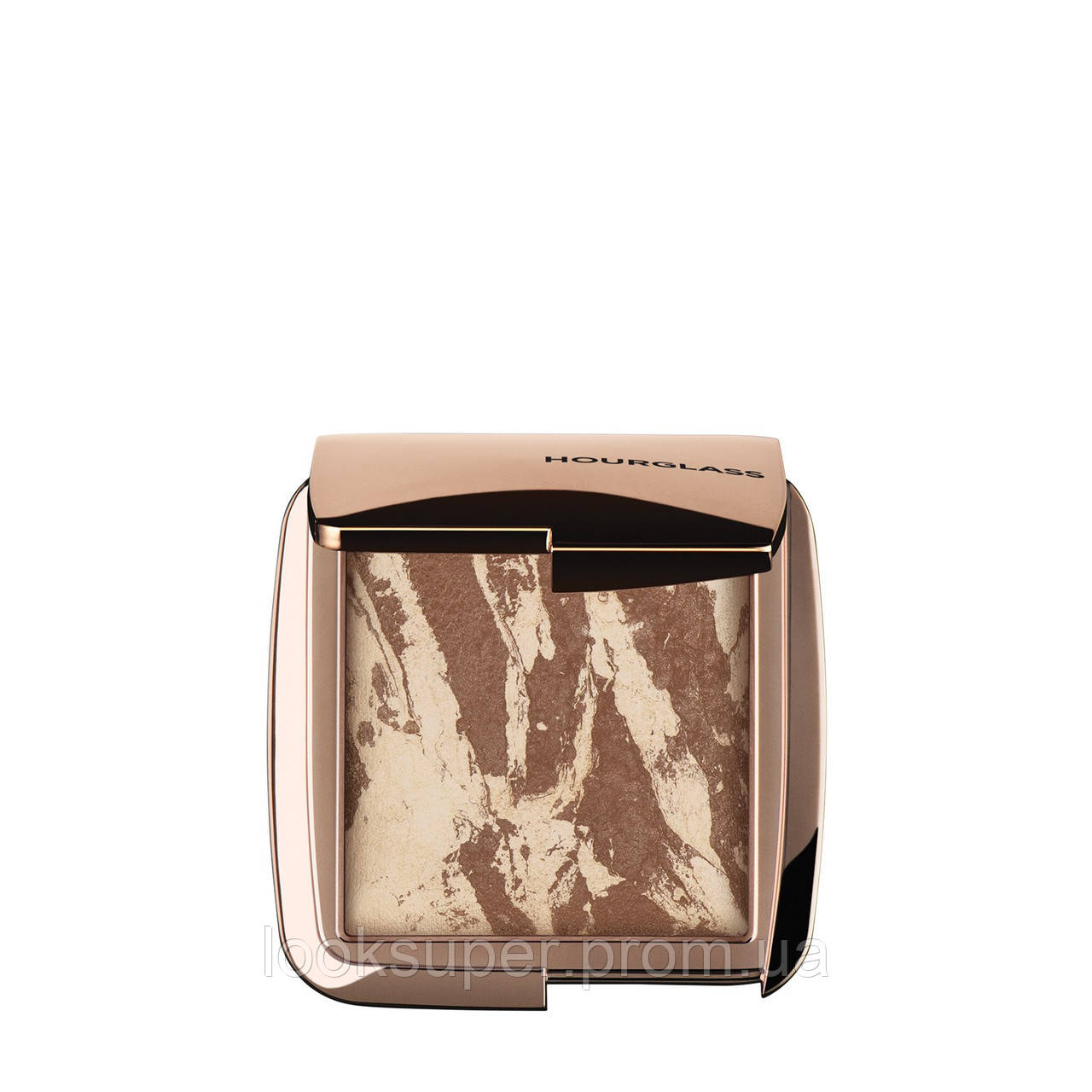 Бронзер Hourglass Ambient Lighting