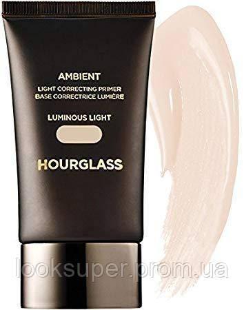 Праймер Hourglass Ambient Light Correcting Primer