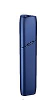 Комплект IQOS 3 MULTI Синий